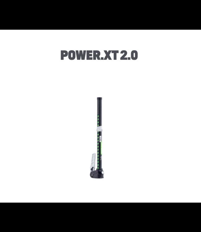 Duotone Duotone Power.XT 2.0 Aero
