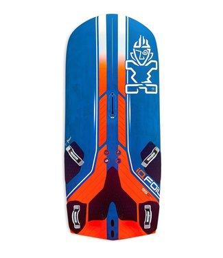 Starboard IQ Foil Starboard 95 Carbon Reflex Board