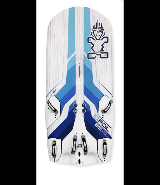 Starboard IQ Foil Starboard 95 Starlite Board