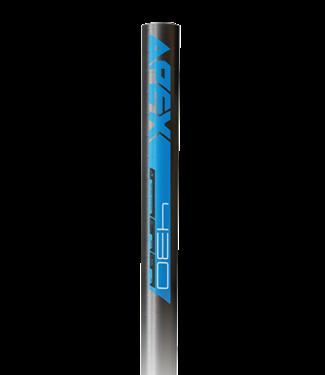 Severne IQ Foil Severne Apex Mast (Olympic)