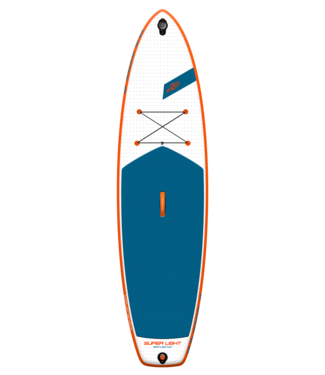 JP-Australia JP Australia SUP Superlight 2020