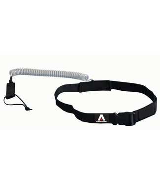 Armstrong Armstrong Waist Wing Foil Leash (Board)