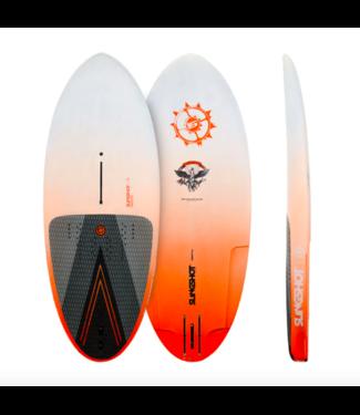 Slingshot Slingshot Freestyle Windfoil 2020