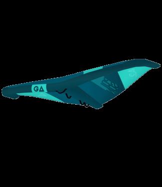 GA Kites GA Wing Poison 2021