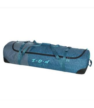 ION ION Gearbag Core Basic (no wheel)