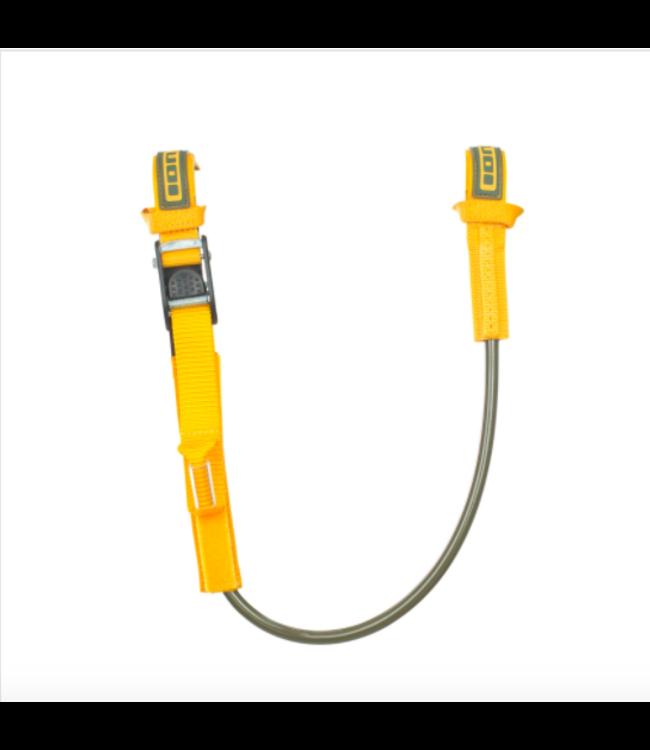 ION ION - Harness Line Set VARIO