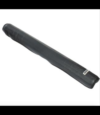 ION ION - Mast / Board Protector