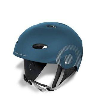 Neil Pryde Neil Pryde Helmet Freeride
