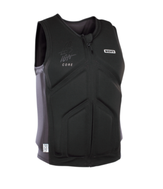 ION ION Collision Vest Core FZ