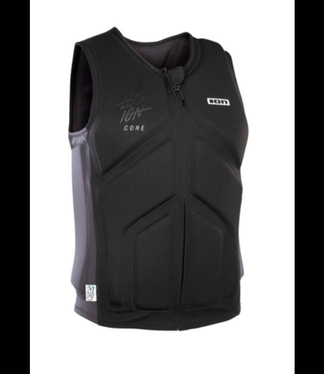 ION ION Collision Vest Core FZ