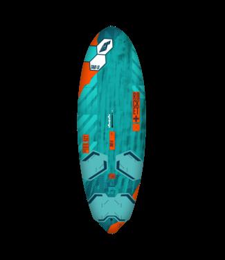 Tabou Tabou Rocket PLUS 2021 Demo