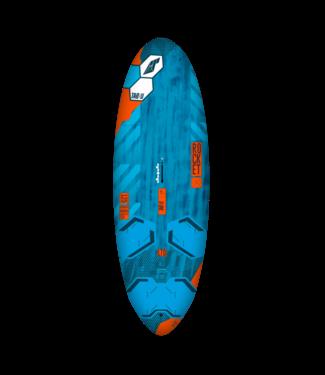 Tabou Tabou Rocket 2021