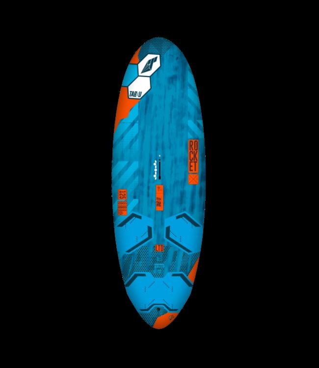 Tabou Tabou Rocket LTD / Team 2021