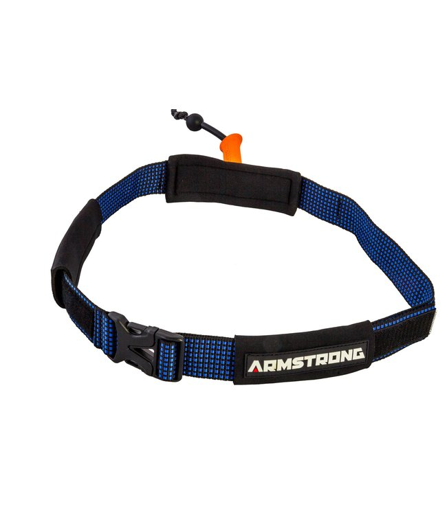 Armstrong Armstrong A Wing Ultimate Waist Leash (Wing)