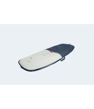 Manera Manera F-1 Wing  Board Bag