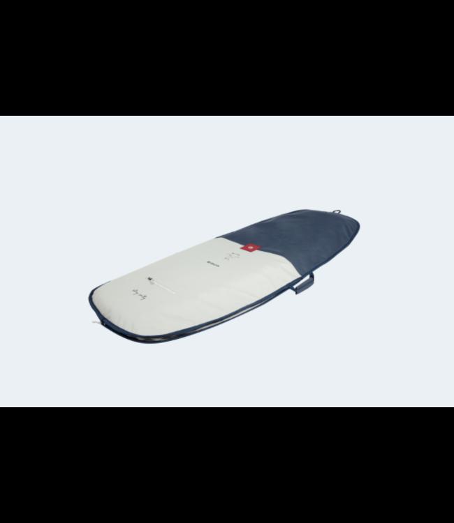Manera Manera F-1 Wing  Board Bag