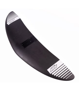 Axis Axis S-Series 1020mm Carbon Front Wing