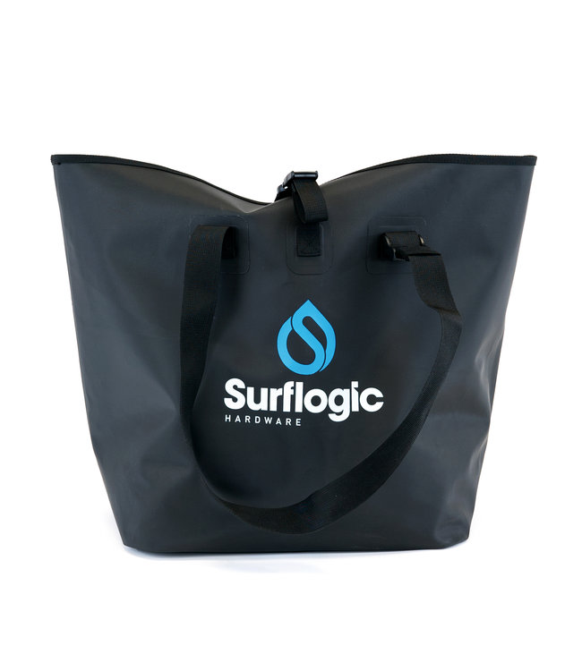 Surflogic Surflogic Waterproof Dry-Bucket 50L
