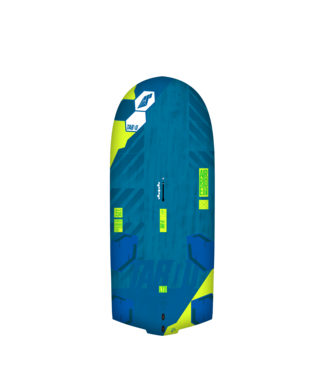 Tabou Tabou Air Ride Foil Board 2021