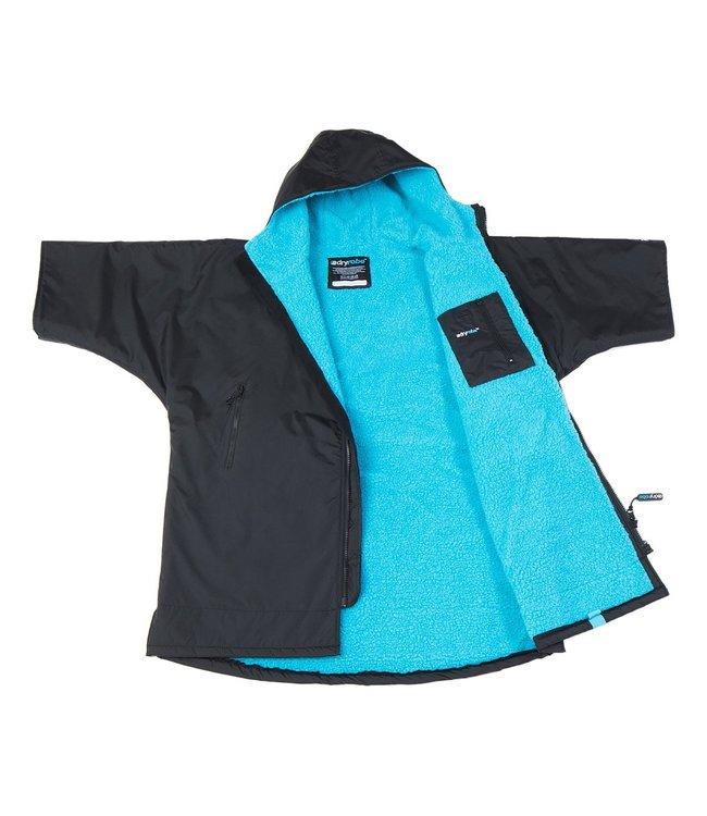 Dryrobe Dryrobe Advance Short Sleeve Kids (5-9 years)