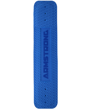 Armstrong Armstrong Ultralight Footstrap