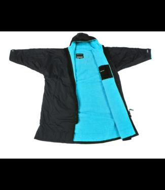 Dryrobe Dryrobe Advance Adult Long Sleeve Small