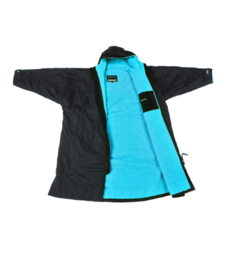 Dryrobe Dryrobe Advance Adult Long Sleeve Large