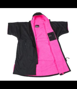 Dryrobe Dryrobe Short Sleeve S Advance Adult