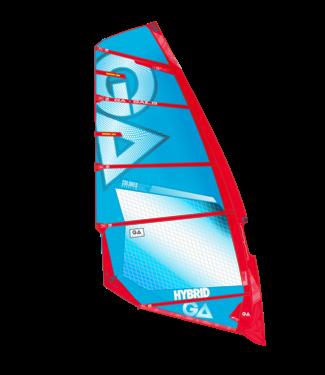 GA Sails GA-Sails Hybrid 2021