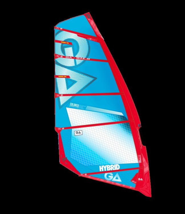 GA Sails GA-Sails Hybrid 2021 NEW & DEMO