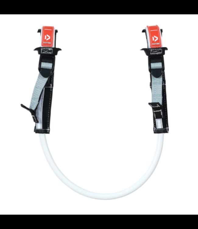 ION Duotone - Harness Lines Centre Vario '21