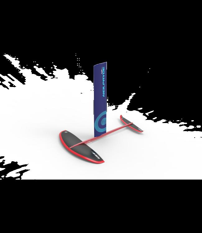 Neil Pryde Neil Pryde Glide Wind HP Foil