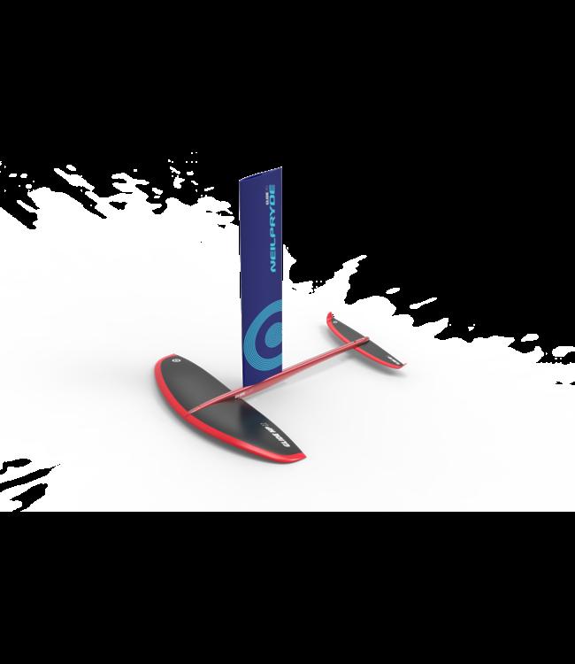 Neil Pryde Neil Pryde Glide Surf HP Foil