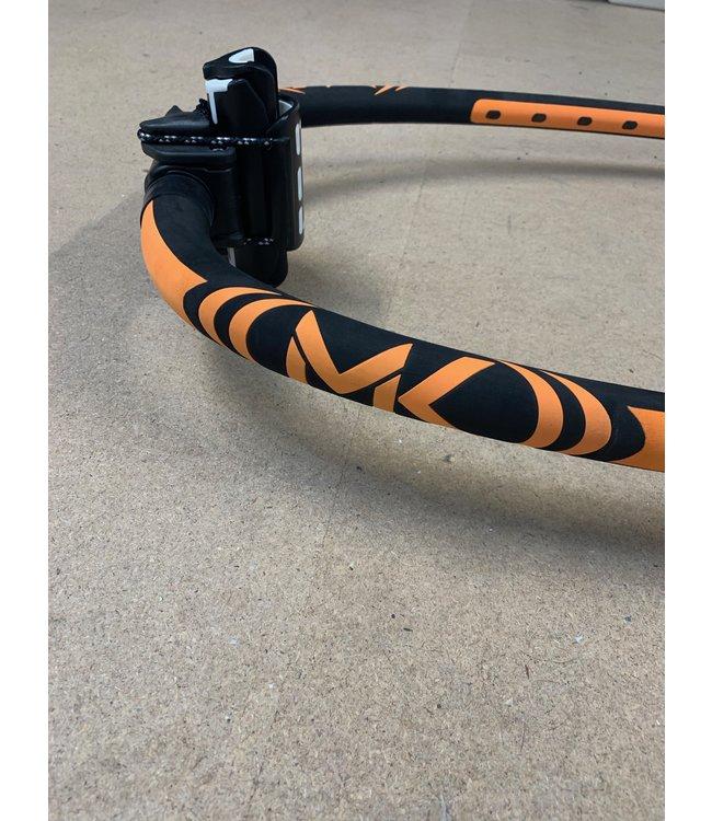 MK MK CPS Slalom Carbon Boom 175cm - 225cm