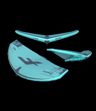 F-One F-One Strike 2021