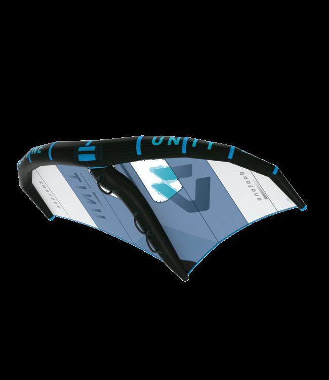 Duotone Duotone Unit Foil Wing