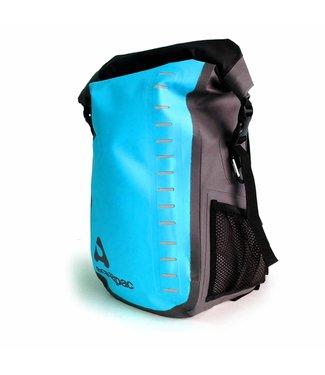 Aquapac Aquapac Trail Proof Daysack 28L (Backpack)