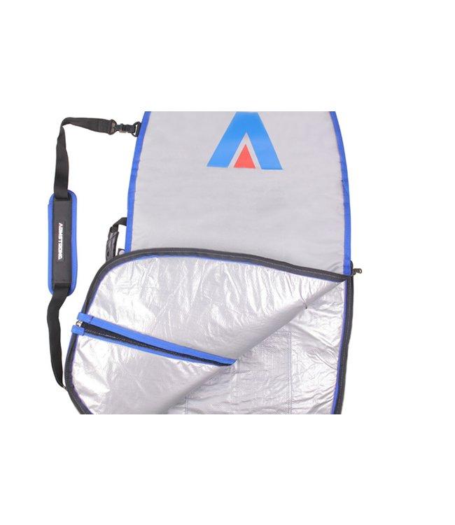 Armstrong Armstrong Board Bag