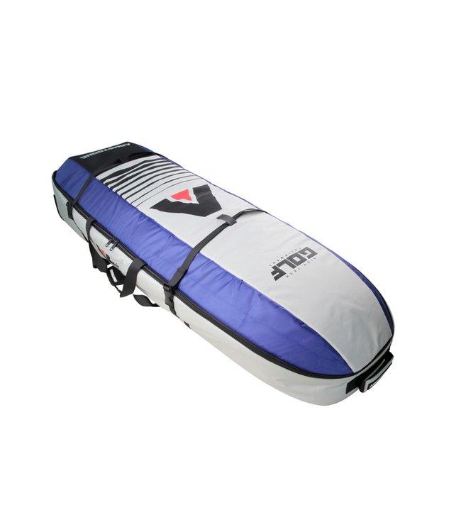 Armstrong Armstrong Golf Bag (Travel Bag)