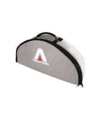 Armstrong Armstrong Kit Carry Bag