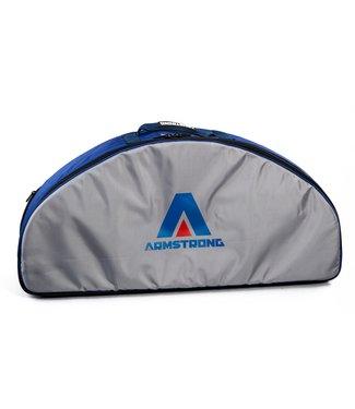 Armstrong Armstrong Large Kit Carry Bag