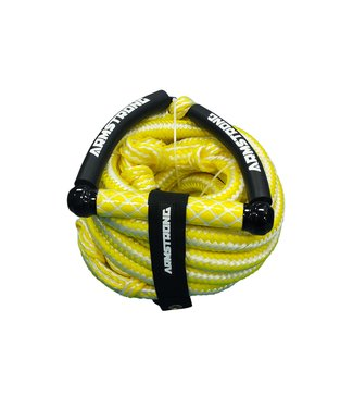 Armstrong Armstrong Tow Rope