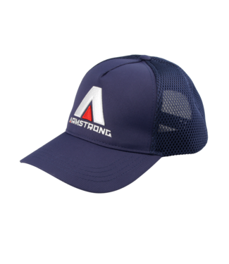 Armstrong Armstrong Hat