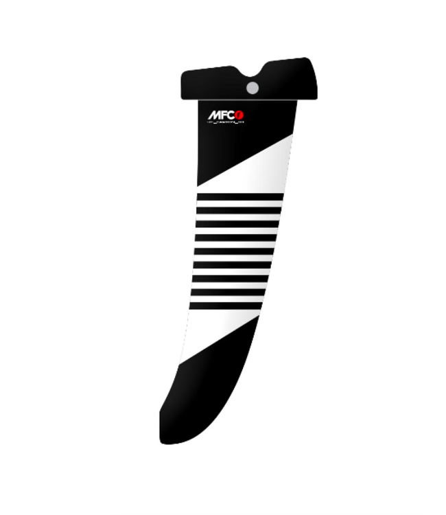 MFC MFC HF-Carbon Freeride Fin