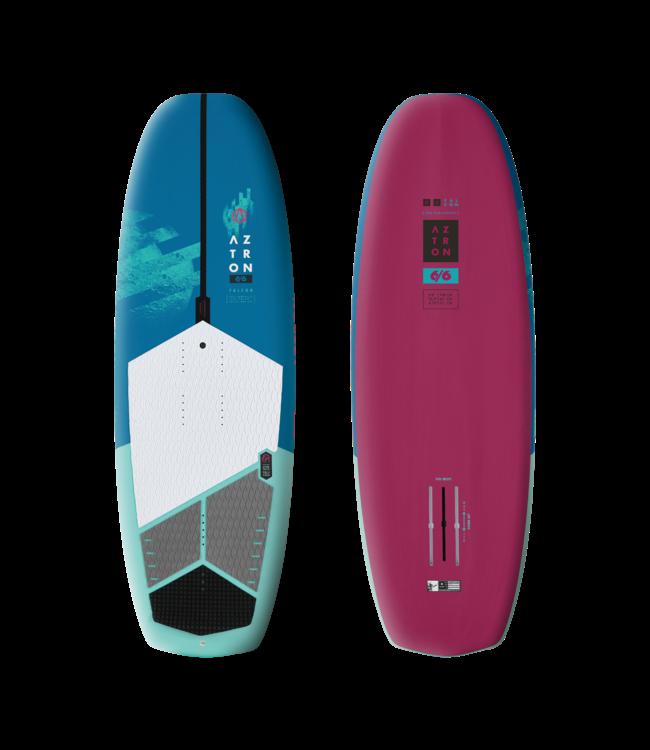 Aztron Aztron Falcon Surf Foil Board 6'6''