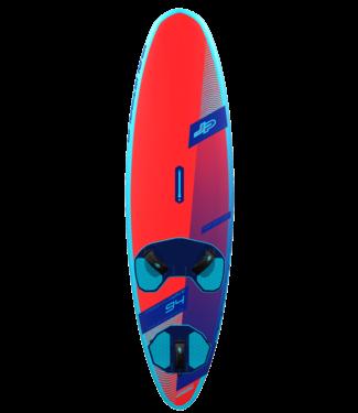 JP-Australia JP-Australia Freestyle Wave 2021