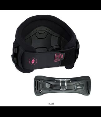 ION ION Jade 6 Waist Harness 2020 (Women)