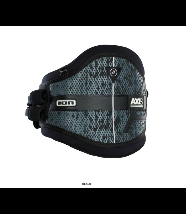 ION ION Axxis WS 4 Waist Harness 2020