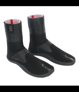 ION ION Ballistic Socks 6/5 IS 2020