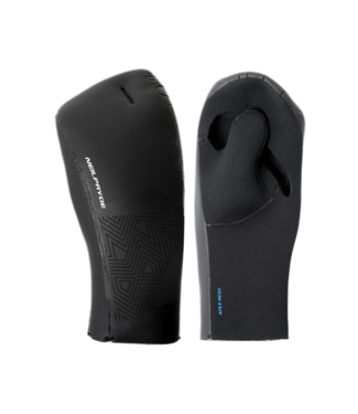 Neil Pryde NP Split Finger - Open Palm Gloves